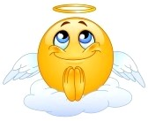 http://afromum.files.wordpress.com/2011/05/7513463-angel-emoticon1.jpg