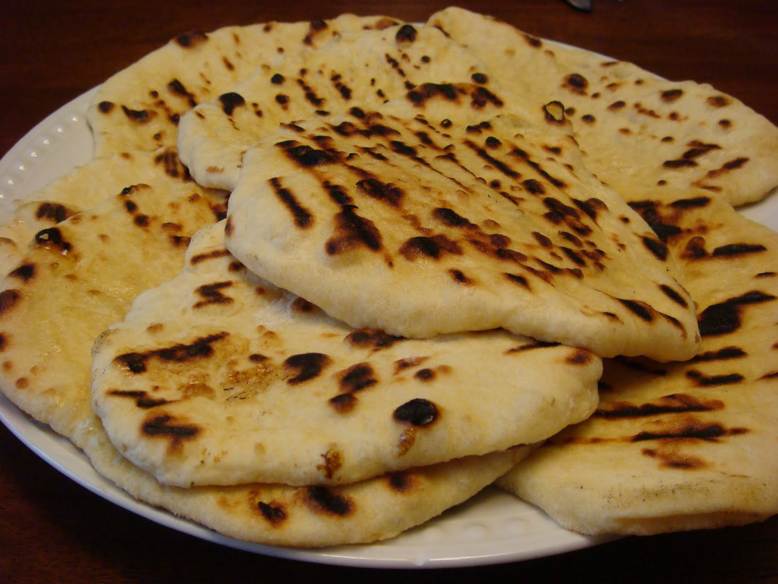 bread vegan naan bread recipe naan oven baked flat bread indian naan